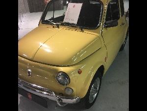 FIAT L